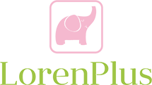 логотип_LP (1)